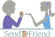 Send-a-friend-to-Colemans